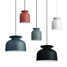 Gubi Ronde Pendant hanglamp small