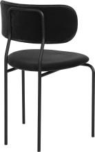 Gubi Coco stoel