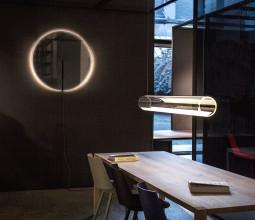 Vibia Guise hanglamp 2275 LED 3000k