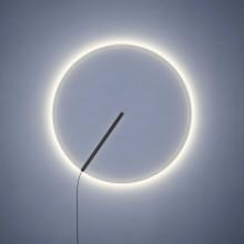Vibia Guise wandlamp 2260 LED 3000k