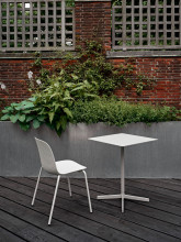 Hay 13Eighty Chair tuinstoel