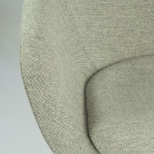 Hay About a Lounge Chair Low AAL81 fauteuil