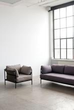 Hay Can Sofa 3-zits bank