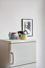 Hay Coffee koffiekan small
