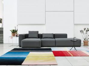 Hay Colour Carpet 02 vloerkleed 170x240