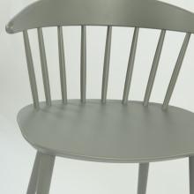 Hay J104 stoel