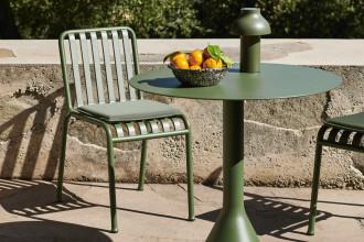Hay Palissade Dining tuinstoel zitkussen