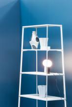 Hay Turn On tafellamp LED