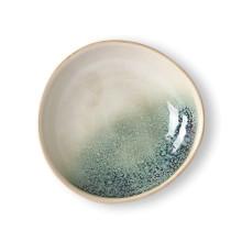 HKliving 70's Ceramic Curry schaal set van 2