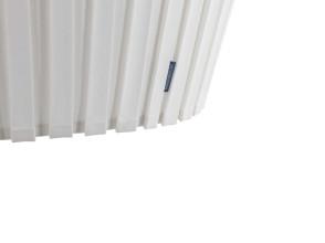 Hollands Licht Pleat 75 hanglamp