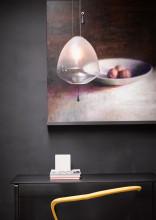 Hollands Licht Limpid Light hanglamp medium verstelbaar