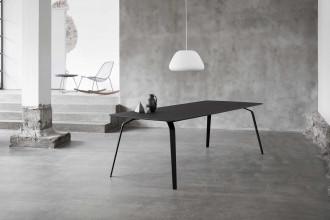 Houe Float tafel 95x168