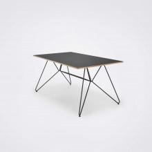 Houe Sketch tafel 95x168
