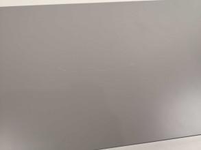 String Tweedekansje - Shelf  78 x 30 cm grijs