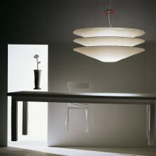 Ingo Maurer Floatation hanglamp