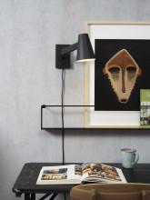 It's about Romi Biarritz wandlamp
