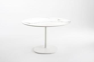 Kartell Multiplo tafel 118