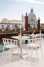 Kartell Venice stoel