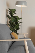 Kave Home Meghan sofa