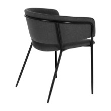 Kave Home Runnie Fauteuil