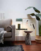 Kave Home Videl tafellamp