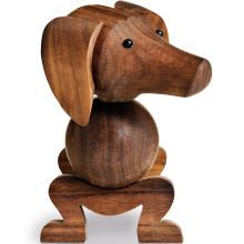 Kay Bojesen Dog collectors item