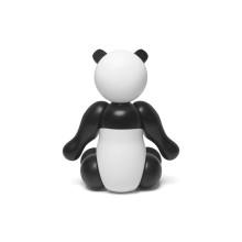 Kay Bojesen Panda woondecoratie