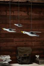 Kay Bojesen Seagull Large mobiel