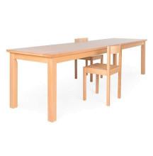 Lensvelt No Sign of Design stoel