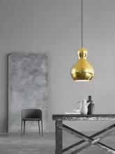 Lightyears Calabash P2 hanglamp met 6 meter snoer