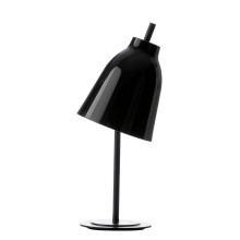 Lightyears Caravaggio T tafellamp