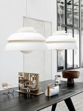 Lightyears Concert P3 hanglamp