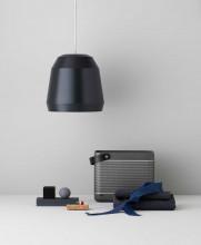 Lightyears Mingus hanglamp P2 snoer 6m
