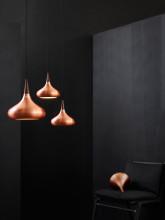 Lightyears Orient hanglamp P1