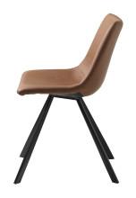 Livingstone Design Auckland stoel