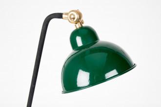 Livingstone Design Cromwell bureaulamp