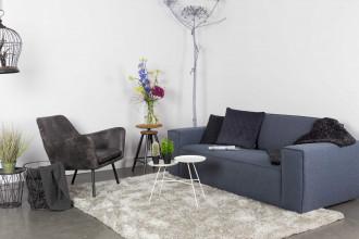 Livingstone Design Dobson fauteuil