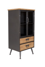 Livingstone Design Edendale Low buffetkast