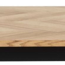 Livingstone Design Essex tafel 180x95