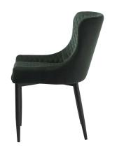 Livingstone Design Haldon stoel
