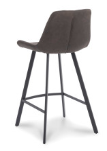 Livingstone Design Nysa barkruk 65cm
