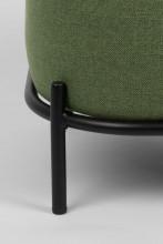 Livingstone Design Hatuma hocker