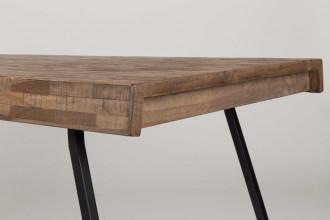 Livingstone Design Puketi tafel 180x90