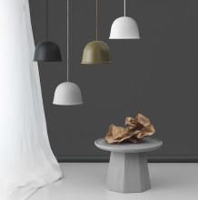 Normann Copenhagen Local hanglamp