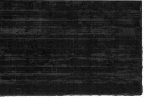 Fabula Living Loke vloerkleed 170x240