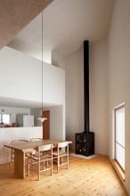 Louis Poulsen PH 3/2 hanglamp