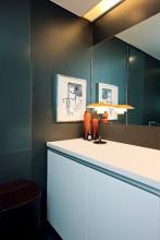 Louis Poulsen PH 3,5-2,5 tafellamp
