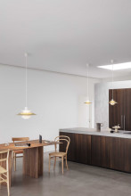 Louis Poulsen PH 5 hanglamp mini