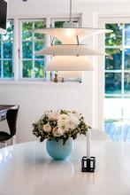 Louis Poulsen PH 5-4,5 hanglamp