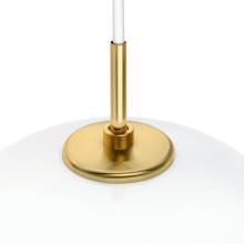 Louis Poulsen VL45 Radiohus 250 hanglamp